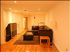 Central Park Luxury 3Bedrooms / 3Bathrooms Vacation Apartment