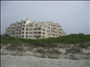 Ocean Front villa 4 night special July 31st! Also available August 14