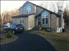 Beautiful Private Home Great For Skiing Shawnee (Shawnee, Pa)